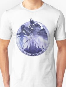 Wrath of the Lich King T-Shirt