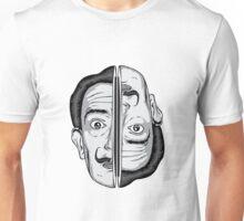 Rodavlas Unisex T-Shirt