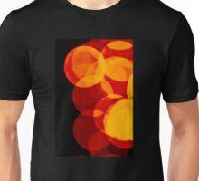 Rocket Baby Unisex T-Shirt