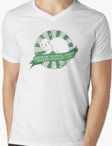 Bouncing Ferret Tee T-Shirt