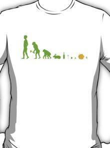 katamari evolution T-Shirt