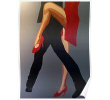 Erotic Tango 3 Poster