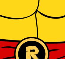 Raphael Sticker
