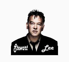 Stewart Lee T-Shirt