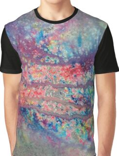 Abstract.26 Graphic T-Shirt