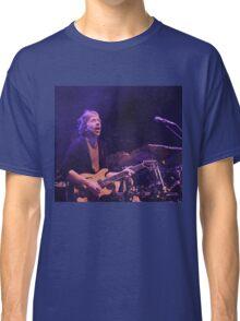 Blown Away Classic T-Shirt