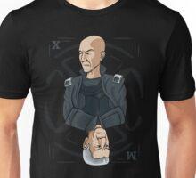 King of  Mutants (X) Unisex T-Shirt
