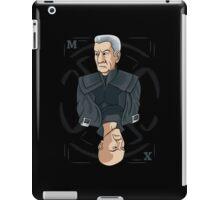 King of the Mutants (M) iPad Case/Skin