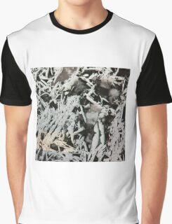 Blade Graphic T-Shirt