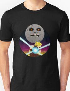 Final Day Unisex T-Shirt