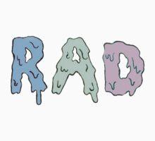 RAD by MisfitDemeanor