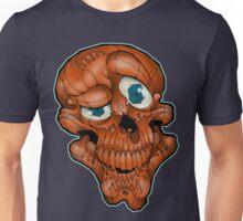 Who Me? Unisex T-Shirt