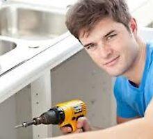 Choosing a good plumber in Paris by jamielbradley