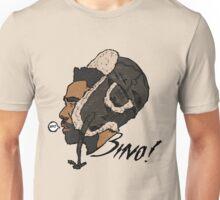 Catcher Unisex T-Shirt