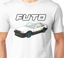 Karin Futo Unisex T-Shirt