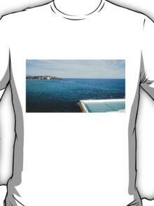 Bondi Icebergs T-Shirt