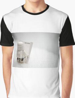 No Hope Graphic T-Shirt