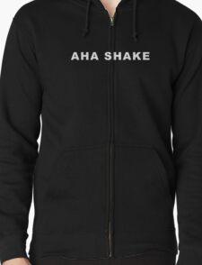 AHA SHAKE  T-Shirt