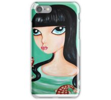Water Dreams Phone Case iPhone Case/Skin