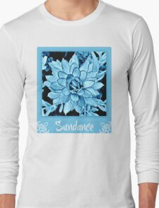 sundance Long Sleeve T-Shirt