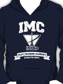 IMC Training Center T-Shirt