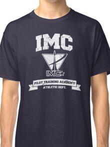 IMC Training Center Classic T-Shirt