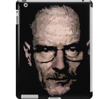 LETS COOK! iPad Case/Skin