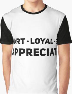 Dj Khaled You Smart Graphic T-Shirt