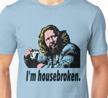 Big lebowski Philosophy 29 Unisex T-Shirt