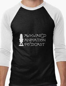 Awkward Animation Podcast T-Shirt
