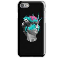 Dave Brain iPhone Case/Skin
