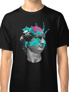Dave Brain Classic T-Shirt