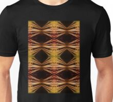 Fireworks Abstract 20 Unisex T-Shirt