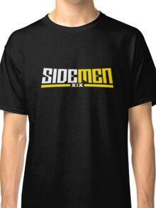 Sidemen xix Classic T-Shirt