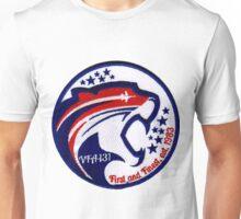 VFA-131 Wildcats Unisex T-Shirt