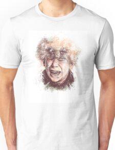Scut Farkus - A Christmas Story Unisex T-Shirt