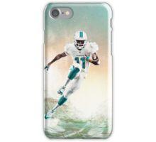 Devante Parker iPhone Case/Skin