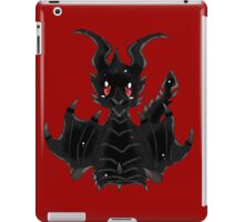 Alduin iPad Case/Skin