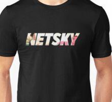 Netsky RIO Unisex T-Shirt
