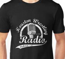 Vintage HWR Unisex T-Shirt