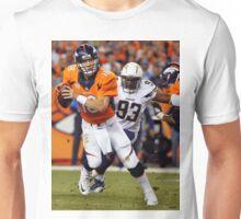 Peyton Manning Unisex T-Shirt