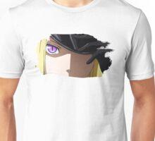 Noragami Bishamon Unisex T-Shirt