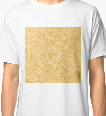 NOCE TRAVERTINE Classic T-Shirt