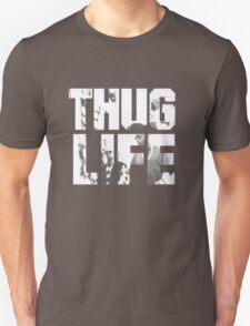 MUSIC - Thug Life T-Shirt
