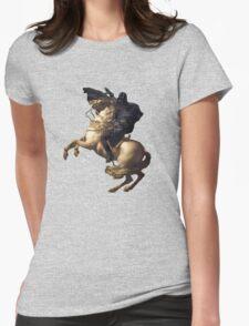Darth vader riding a horse T-Shirt