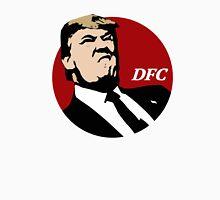 DFC - Donalds Fried Chicken Unisex T-Shirt
