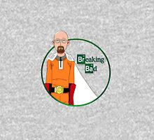 One Punch Man Walter White Unisex T-Shirt