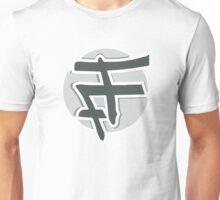 Fonky Family logo Marseille Unisex T-Shirt