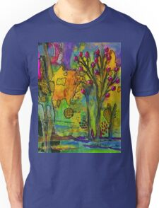 Our Secret Place Unisex T-Shirt