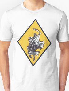VF-142 Ghostriders Unisex T-Shirt
